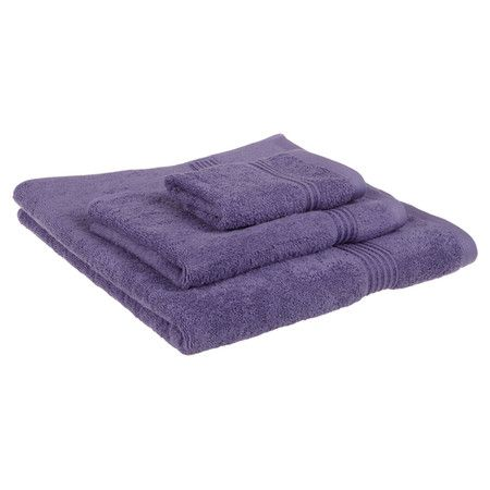 Found it at Wayfair - Superior 3 Piece Towel Set in Royal Purplehttp://www.wayfair.com/daily-sales/p/Kid-Friendly-Bathroom-Revamp-Superior-3-Piece-Towel-Set-in-Royal-Purple~HCY3288~E14250.html?refid=SBP.rBAZEVPC3mt4B2XSY3UVAotn7EHyVUEUkQZE00bRjEg