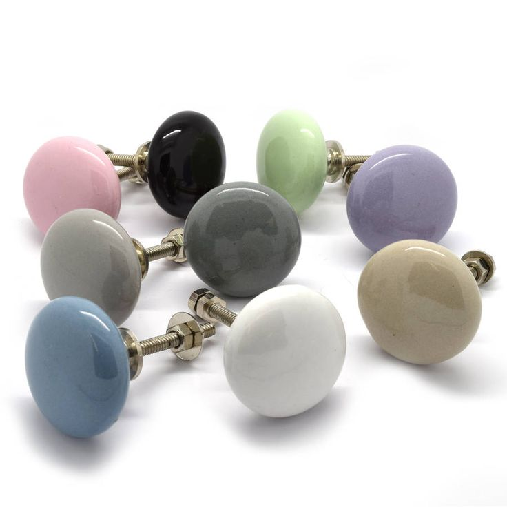 17 best top best tiny extra small cupboard knobs images on pinterest