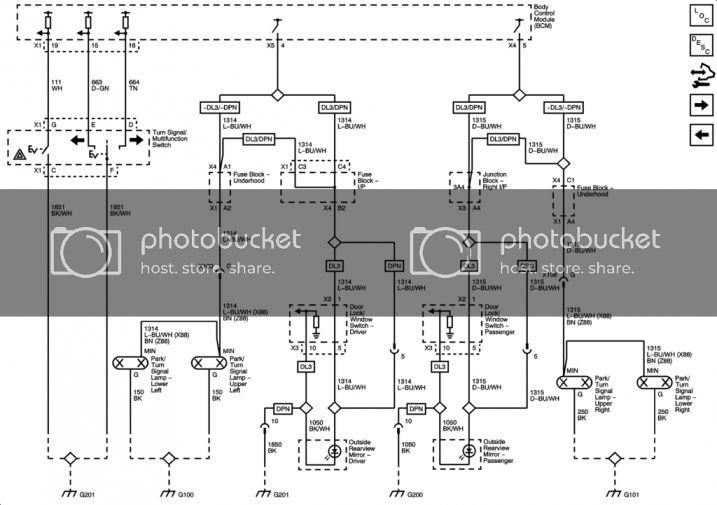 16 Lly Engine Wiring Diagram Electrical Wiring Diagram Diagram Electrical System
