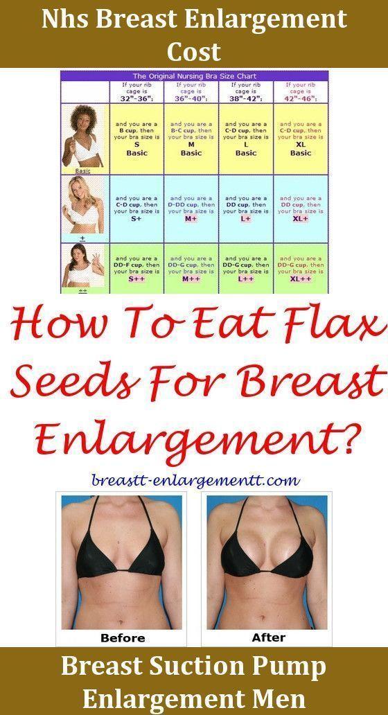Breast Enhancement Ideas Sore Enlarged Breasts Pregnant,breast enhancement  life breast enlargement pump noogleberry vacuum treatment for breast  enlargement ...