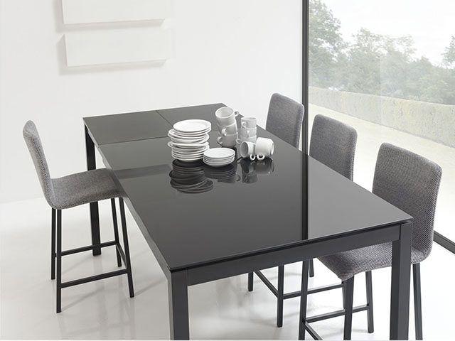 Mesas para cocina | mdminteriorismo.es #hogar #decoración