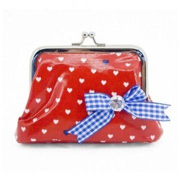 Deze Zebra Trends Knipje rood hart vind je op www.liefzebraatje.nl