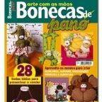 Picasa-Webalben - VILMA BONECAS