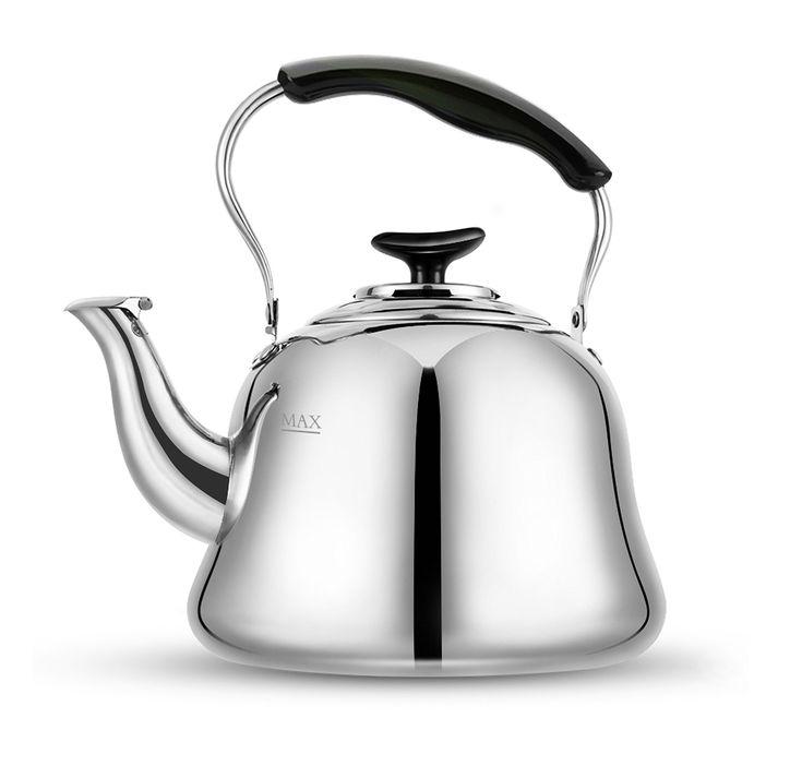 Teapot Archives