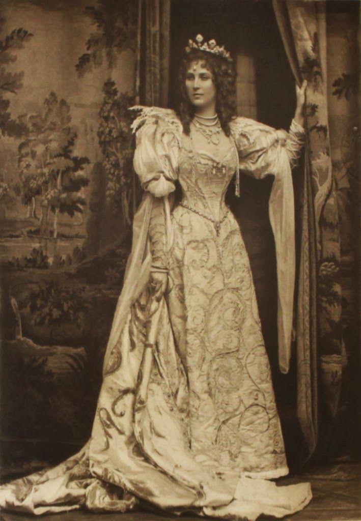 17 Migliori Idee Su Duchessa Del Devonshire Su Pinterest