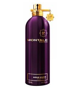 montale oud ever