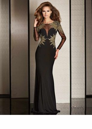 7a41ee55511d1 Clarisse Special Occasion Dress M6202
