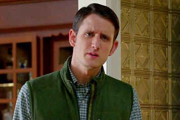 "11 Reasons Everyone Loves Jared Dunn From ""Silicon Valley"""