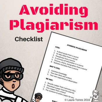 checking essay for plagiarism Free plagiarism detector by materials uploaded for plagiarism check are not saved in our with essay originality checker at hand students can easily.