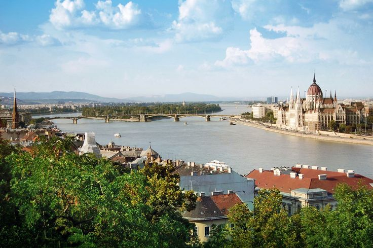 Budapest www.apollomatkat.fi #Viikonloppumatkat #Budapest