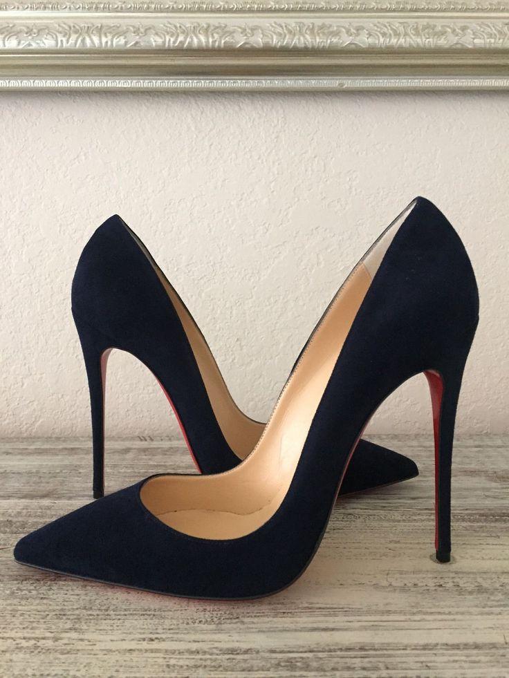 louboutin black heels ebay louboutin shoes online canada