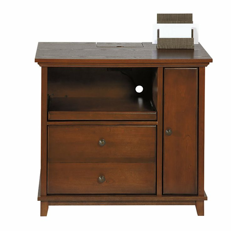Pin by office depot on office depot 39 s furniture solutions pinterest - Pieces of furniture that can keep your home office organized ...