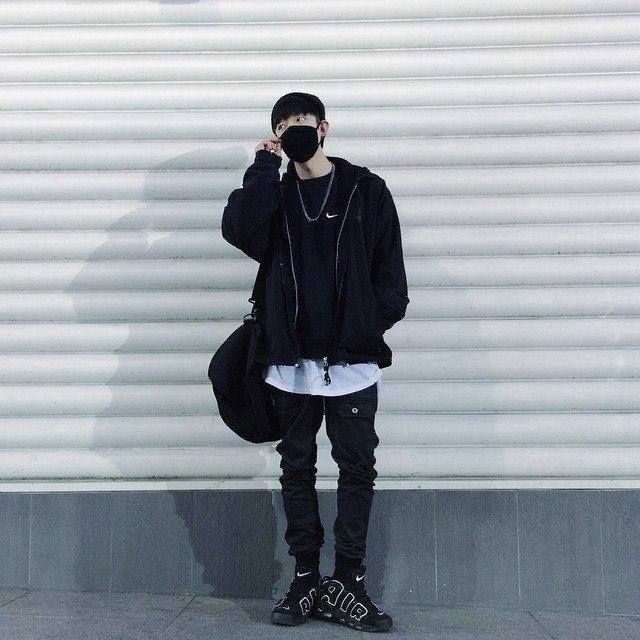Korean Ulzzang, Ulzzang Boy, Tomboy Outfits, Ulzzang Fashion, Character  Outfits, Korean Style, Men Fashion, Korean Fashion, Fashion Beauty