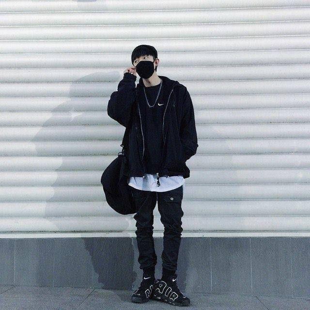 1000 Ideias Sobre Ulzzang Boy No Pinterest Ulzzang Moda Ulzzang E Moda Coreana
