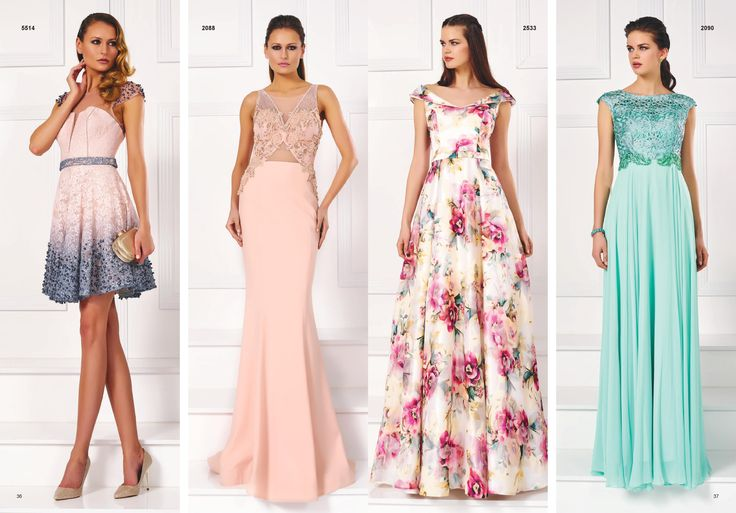 collection evening dresses evening evening dress manufacturers in