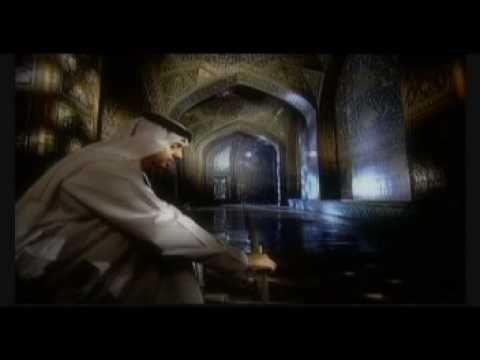 Ya Akhi (O My Brother) by Ahmed Bukhatir (+playlist)