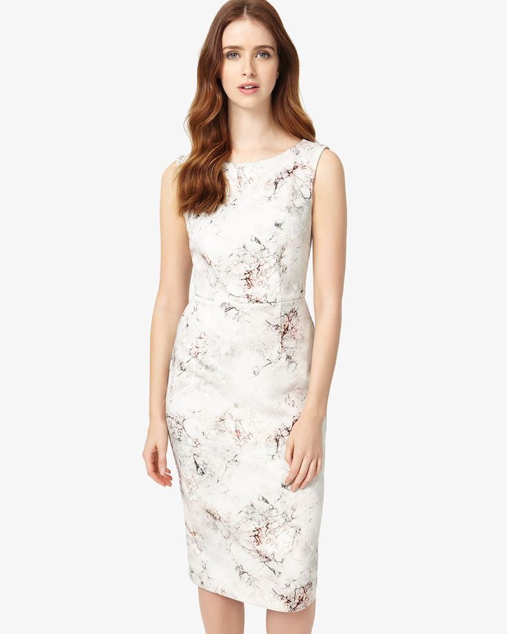 http://www.phase-eight.com/eu/fcp/product/phase-eight/dresses/devika-marble-print-dress/203909515#dvt_pha22710_2