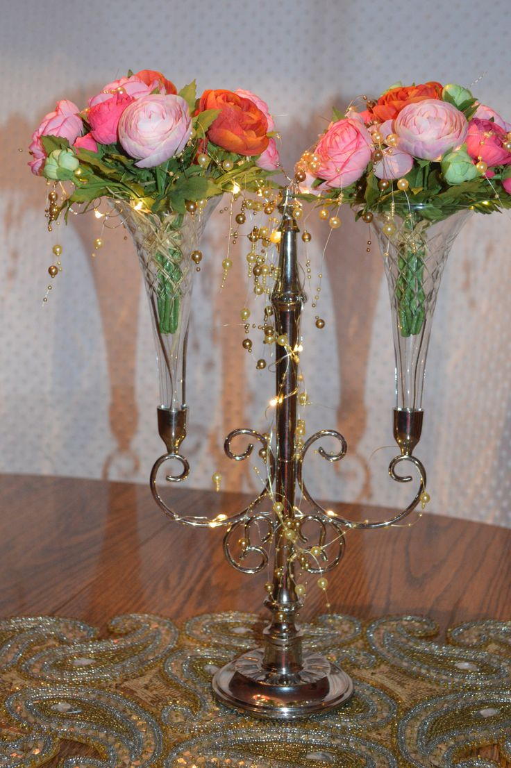 Best images about south dakota wedding decorations for