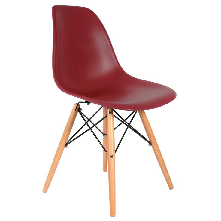 12 best DSW RAR images on Pinterest | Charles eames, Folding chair ...
