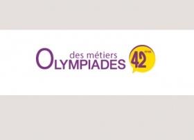Un Club des supporters pour l'équipe d'Auvergne Comme le parrain de la manifestation, le chef Cyrille Zen, rejoignez le club des supporters de l'équipe d'Auvergne des Finales Nationales des 42ème Olympiades des Métiers organisées à  la Grande Halle d'Auvergne du 22 au 24 novembre 2012.