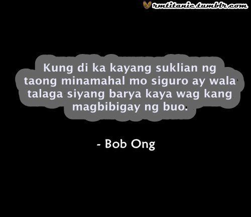 Forever Love Quotes Tagalog Quotesgram: 51 Best Pinoy Forever! Images On Pinterest