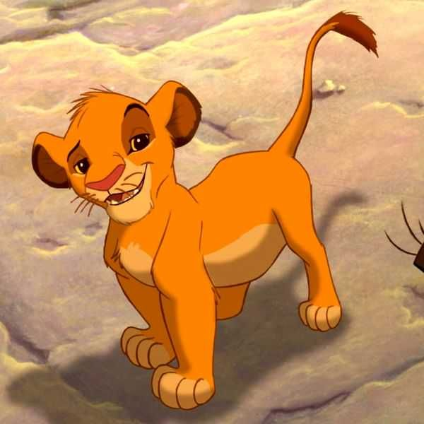 an analysis of the lion king simba in the cartoon the lion king by disney Plot summary, analysis, themes, quotes, trivia, and more, written by experts and  film  part of the second disney renaissance of the 1990s, the lion king is an   and gorgeously animated by a team of hyper-dedicated animators, the lion  king  simba & co nabbed a worldwide total of $987,483,777—and the lion  king.