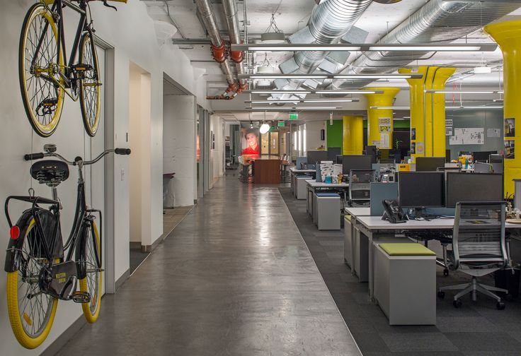 51 best project western union digital ventures images on for Western union san francisco ca