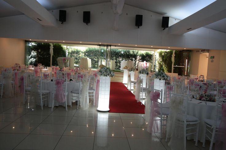 #wedding #dugun #cagteks #leparcdemariage #düğün #dugunmekani