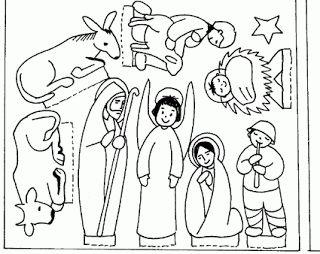 BUENA NAVIDAD: para imprimir   Buena Navidad