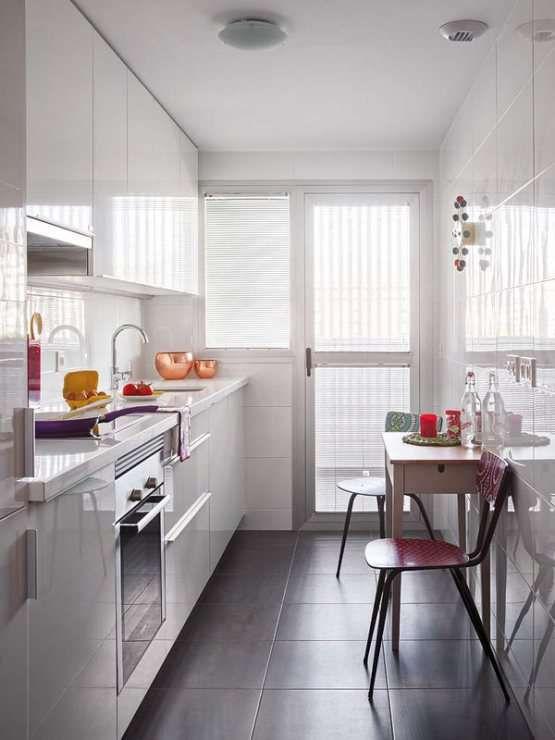 10_apartamento-colorido