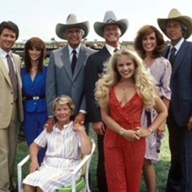 Ewing family love the old show reminds me of growing up pinterest family love the old - Dallas tv show family tree ...