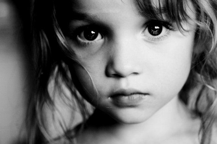 Фото-детей-Julia-Wilam-Юлия-Вилам(700x464, 37Kb)