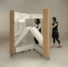 Image result for compact furniture