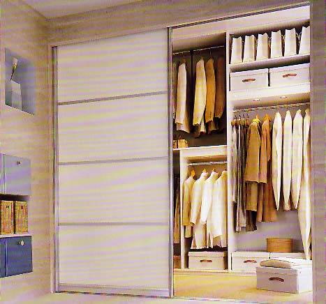 rangement-dressing.jpg (467×436)