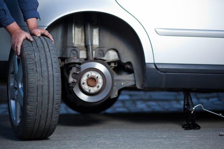 Cheap Tires Baton Rouge
