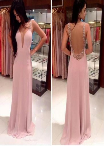 Long Column Beading Straps Long Prom Dresses/Evening Dresses,Long Column Beading Straps Long Prom Dresses/Evening Dresses,Long Column Beading Straps Long Prom Dresses/Evening Dresses