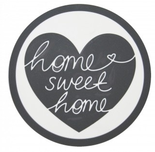 ░ IT'S THE LITTLE THINGS ░ home sweeeet home.
