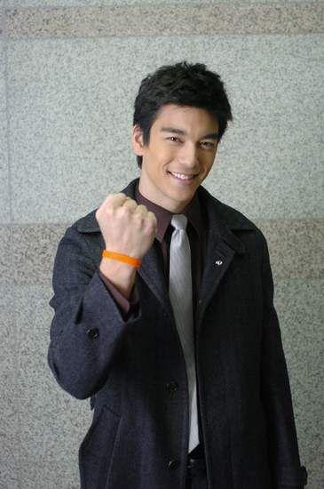 44 best images about Dennis Oh on Pinterest   Neck scarves ...