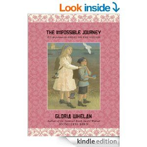 The Impossible Journey - Kindle edition by Gloria Whelan. Children Kindle eBooks @ Amazon.com.