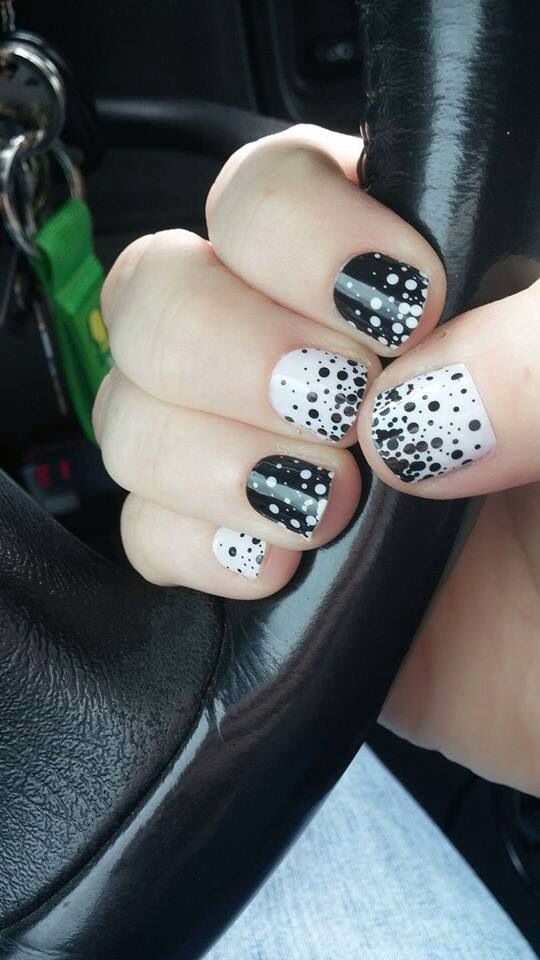 Jamberry nail wraps! http://jamminmomma79.jamberrynails.net/ Like me on Facebook at. https://m.facebook.com/jamminmomma79