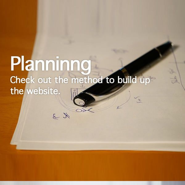 WEBコンテンツ企画のひねり出し方。 http://www.flavours.ac/blog/web-production-tips/web-planning.html