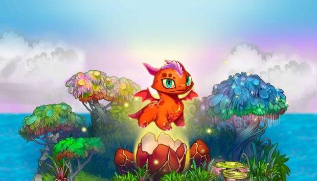 Merge Dragons Hack To Generate Gems Working