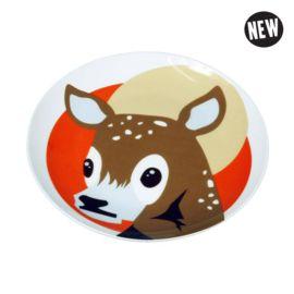 thezoo keramisch servies bambi