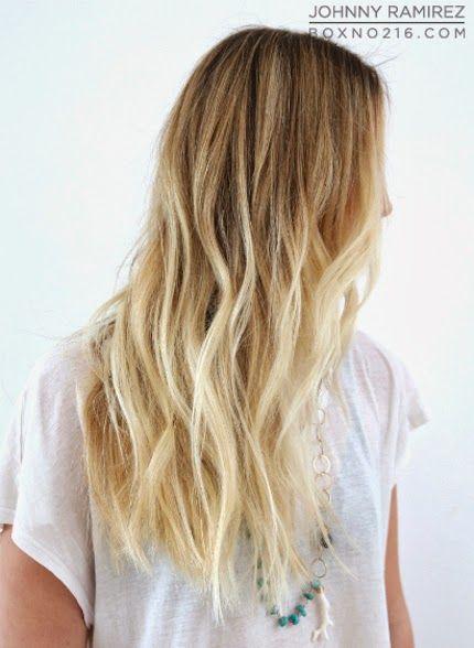 18 best Kristine Leahy images on Pinterest   Kristine ...