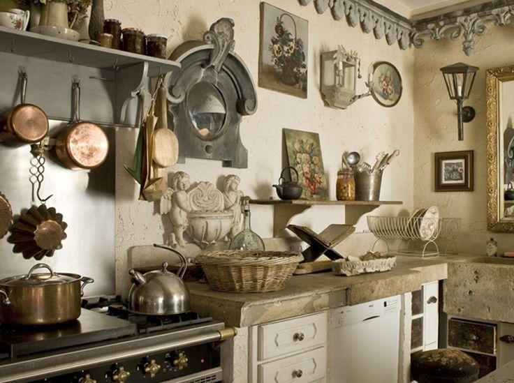 Les 1375 meilleures images du tableau cuisine - kitchen sur ...