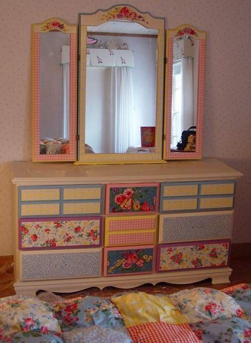 Hand painted furniture furniture ideas pinterest - Hand painted furniture ideas ...