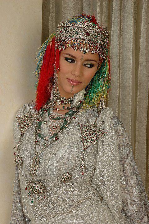 Images of Morocco - Maroc Désert Expérience tours http://www.marocdesertexperience