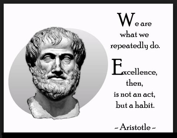 the life and ideas of aristotle I believe that aristotle's ideas are invaluable and entirely relevant to people who want to live a rich, rewarding life  aristotle and the good life antonia macaro.