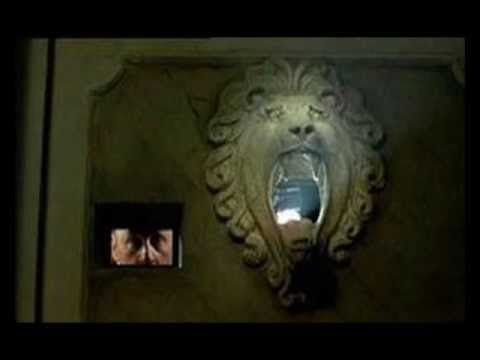 ▶ Soundtrack Cinema Paradiso - YouTube