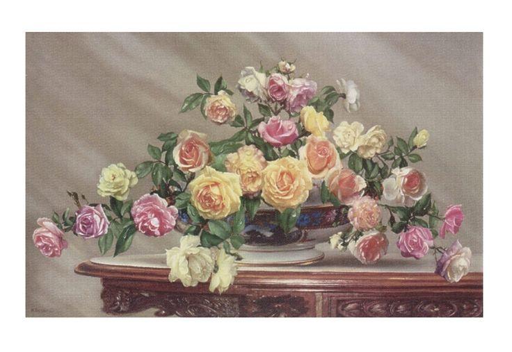 Home affaire Wall-Print gelb, »Bouquet of roses« Jetzt bestellen unter: https://moebel.ladendirekt.de/dekoration/bilder-und-rahmen/bilder/?uid=1324fa50-221d-5859-a7e1-65ef00fb6d65&utm_source=pinterest&utm_medium=pin&utm_campaign=boards #bilder #rahmen #wallprint #dekoration